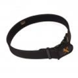 Cinturones y Ceñidores