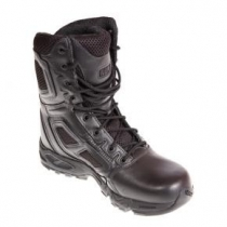 BOTA ELITE SPIDER BLACK 8