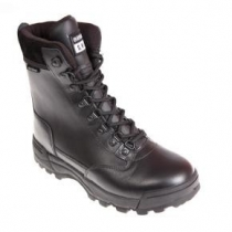 BOTA ORIGINAL SWAT AIR DEPUTY WATERPLOOF(REF.1822)