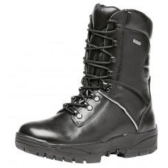 BOTA TRAVERTINO CON GORE-TEX