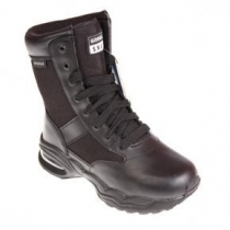 BOTA ORIGINAL SWAT CLASSIC 9 LEATHER WATERPROOF(REF. 1272)