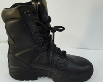 BOTA ELITE 900 8 LEATHER PIEL